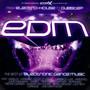Edm 2014 - Edm