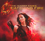 Hunger Games: Catching Fire - V/A