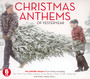 Christmas Anthems Of Yesteryear - V/A