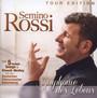 Symphonie Des Lebens - Semino Rossi