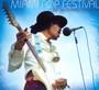 Miami Pop Festival - Jimi Hendrix