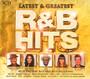Latest & Greatest R&B Hits - Latest & Greatest