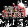 Nothing To Gain - Vio-Lence