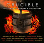Crucible - Songs Of Hunters & Collectors - Tribute to Hunters & Collecto