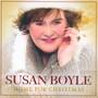 Home For Christmas - Susan Boyle