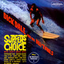 Surfers' Choice - Dick Dale
