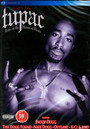 House Of Blues - 2PAC