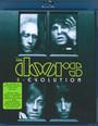 R-Evolution - The Doors