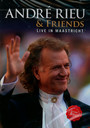 Live In Maastricht VII - Andre Rieu