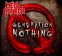 Generation Nothing - Metal Church