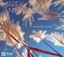 Muzyka Ciszy vol.1 - Marek    Niedźwiecki