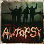 Introducing... - Autopsy