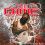Westside Rider - The Game