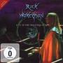Live At Maltings 1976 - Rick Wakeman