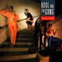 Ladies Night - Kool & The Gang