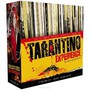 Tarantino Experience Complete Collection - Quentin  Tarantino