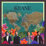 Best Of Keane - Keane