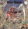 Rock You To Hell - Grim Reaper
