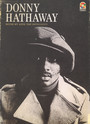 Never My Love: Anthology - Donny Hathaway