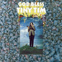 God Bless Tiny Tim: Deluxe Expanded Mono Edition - Tiny Tim