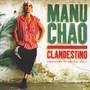 Clandestino - Manu Chao