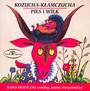 Kozucha-Kłamczucha & Pies I Wilk - V/A