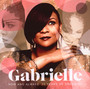 Now & Always - 20 Years Of Dreaming - Gabrielle