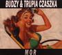 Budzy/Trupia: Mor - Tomasz    Budzyński
