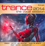 Trance: The Vocal Session 2014 - Trance: The Session