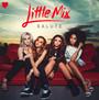 Salute - Little Mix