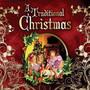 Traditional Christmas - Traditional Christmas