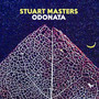 Odonata - Stuart Masters