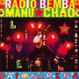 Baionarena: Live - Manu Chao