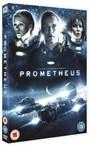 French Kiss (Svensk Text) - Prometheus