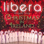 Angels Sings - Christmas In Ireland - Libera