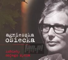 Kobiety Mojego Życia - Agnieszka    Osiecka