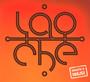 Koncerty W Trójce - Lao Che