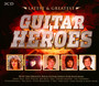 Guitar Heroes - Latest & Greatest