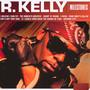 Milestones [Best Of] - R. Kelly