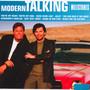 Milestones [Best Of] - Modern Talking