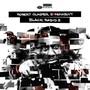 Black Radio, Volume 2 - Robert Glasper