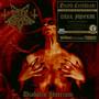 Diabolis Interium - Dark Funeral
