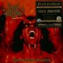 Attera Totus Sanctus - Dark Funeral
