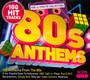 80's Anthems - V/A