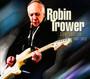Compendium 1987-2013 - Robin Trower