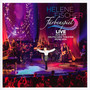 Farbenspiel-Live Aus Muen - Helene Fischer