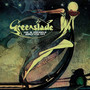 Live In Stockholm - Greenslade
