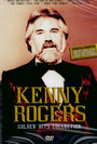 Golden Hits Collection - Kenny Rogers