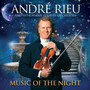 Andre Rieu Celebrates ABBA/Music Of The Night - Andre Rieu