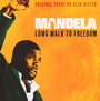 Mandela-Long Walk To Freedom  OST - Alex Heffes
